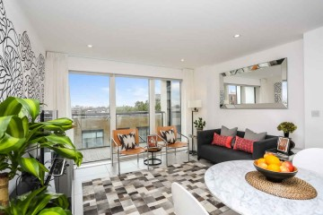 Dance Square 1 Bedroom Flat To Rent 550 P