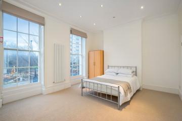 Bedroom (1)x