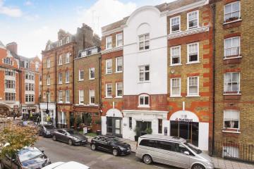 exp Property exterior (1)