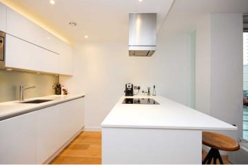 exp Kitchen 3