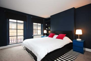 exp Main Bed 1