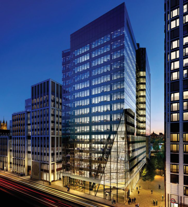 News - Commercial Property In London - Anton Page